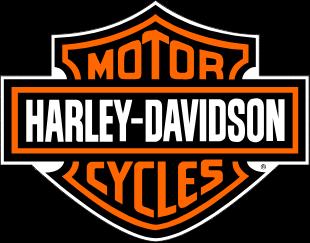 Harley-Davidson Hradec Králové